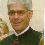 Josef Nowak
