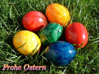 frohe_ostern_small