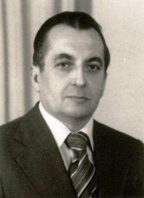 Johann Gutmann sen,