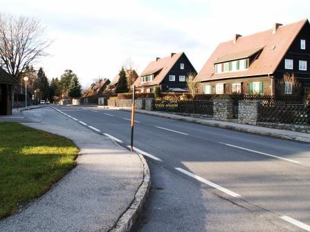 wienerstraße