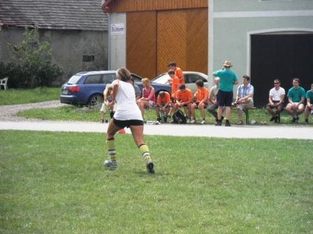 fußballturnier in Thaua 2011 003