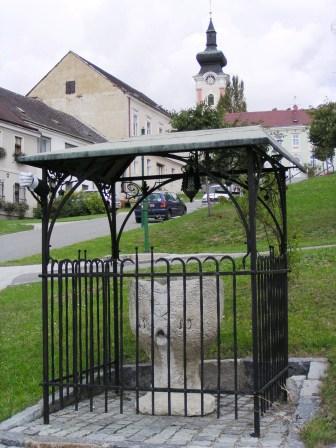 Metzen