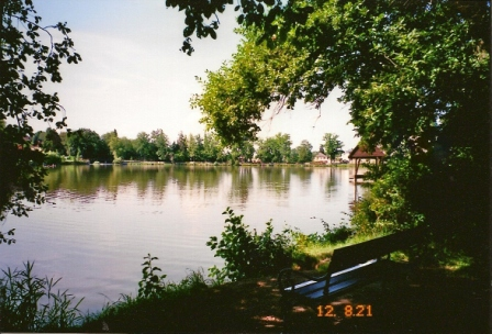 Stadtsee 11