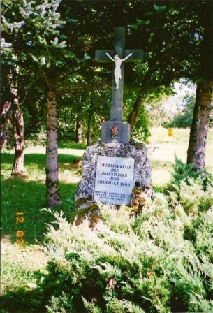 Stadtsee 15