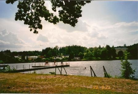 Stadtsee 2