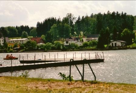 Stadtsee 3