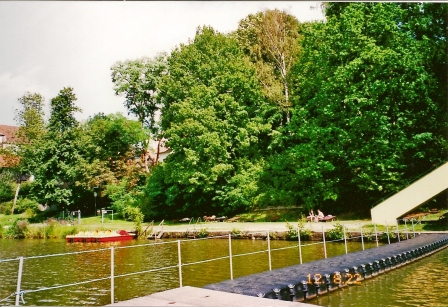 Stadtsee 4