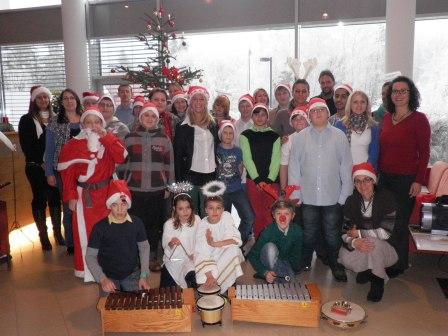 weihnachtssingen 005