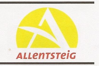 logo gelb